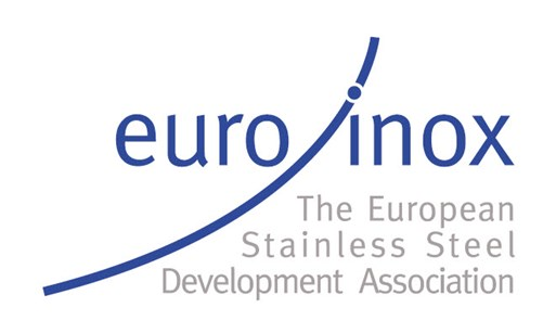 EUROINOX